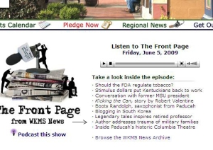 wkms archived story