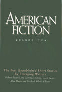 american fiction image