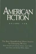 american fiction image