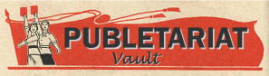 vaultlogo