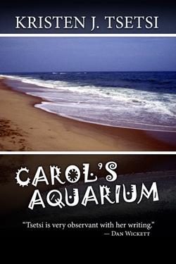 CAROLS AQUARIUM COVER MCM small