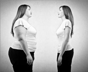 fat shaming jpg
