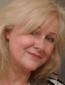 Cathi Stevenson