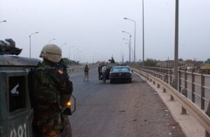 andy iraq 2